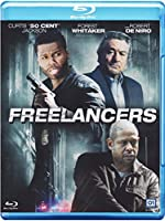Freelancers [Italian Edition]