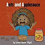 Ants and Applesauce
