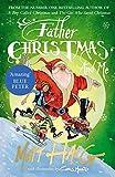Father Christmas and Me (Cano01)