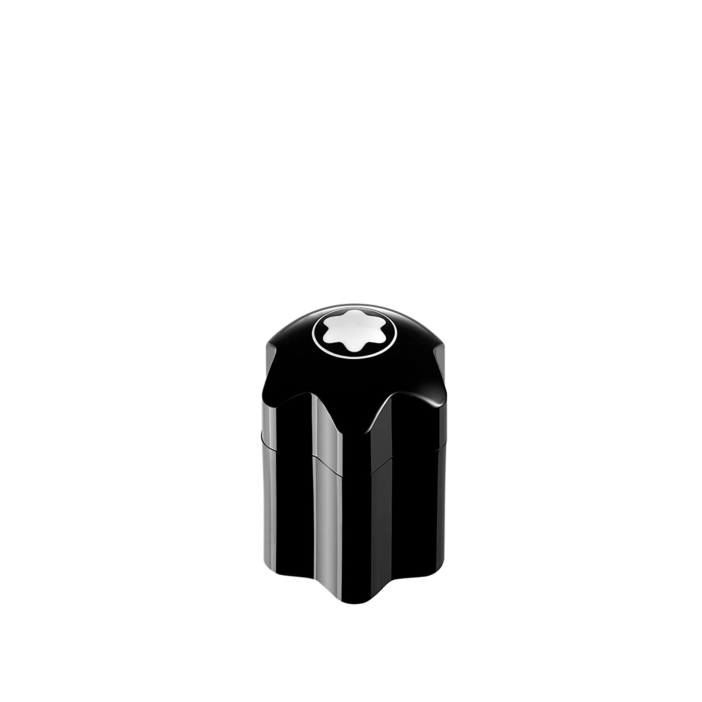 Montblanc Emblem Eau de Spasm price Toilette Limited time trial price Fl Oz 2 Spray