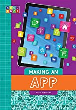 Making an App (Sequence Entertainment)