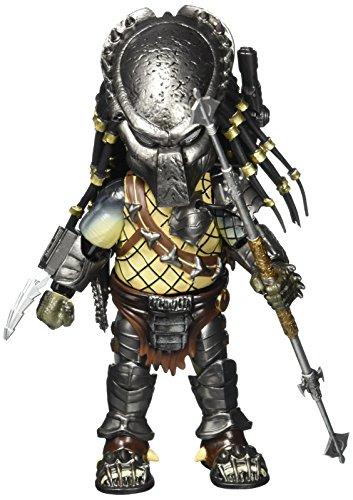 Herocross - Figura Alien Wolf Predator