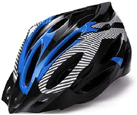 We OFFer at cheap prices Lixada Adult Bike Helmet Mountain MTB Cyclin Bicycle free