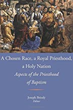 Best royal priesthood holy nation Reviews