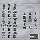 Sportswear (feat. Fooly) [Explicit]