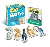 Cat Butts (RP Minis)