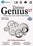 Driver Genius 17 - Der Treiber-V...