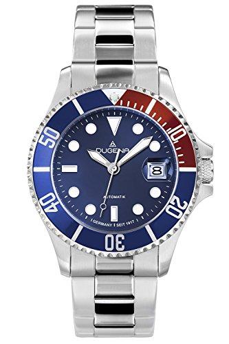 Dugena Diver 4460588 1