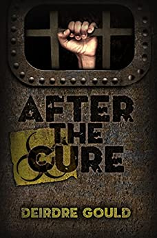 After the Cure by [Deirdre Gould]