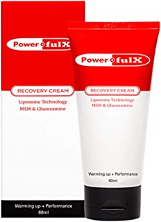 Best muscle cream for athletes Reviews