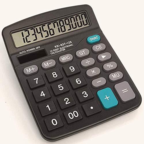 EULANT Standard Taschenrechner...