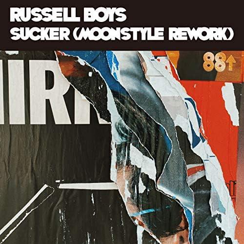 Russell Boys