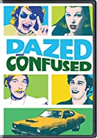 Dazed & Confused / [DVD] [Import]