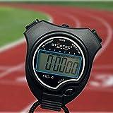Zoom IMG-2 cronometro sch tt stoptec hc