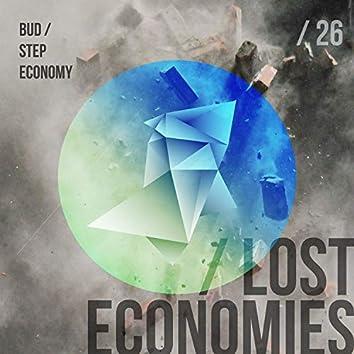 Lost Economies - VOL.26