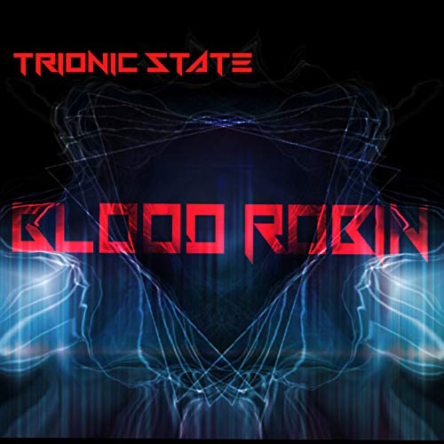 Trionic State