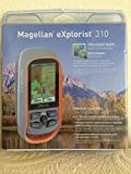 Magellan Explorist 310 Reviews 1