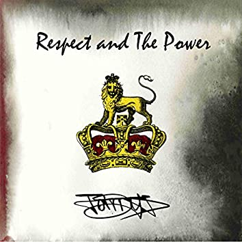 Respect and the Power