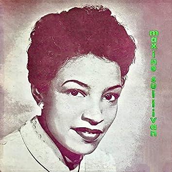 Leonard Feather Presents Maxine Sullivan: Flow Gently Sweet Rhythm (Remastered)