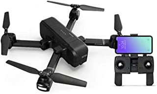 XB HD Camera, Best Drone for Beginners with Altitude Hold, G-Sensor, Trajectory Flight, 3D Flips, Headless Mode, One Key Operation(Small 1080p)