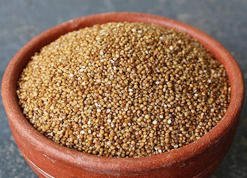 Ikshvaku Bargain Organic Barnyard Millet Natural Sanwa Indi Oodalu Seasonal Wrap Introduction