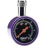 Draper TPG101 Misuratore Pressione Pneumatici