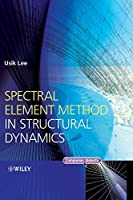 Spectral Element Method in Structural Dynamics