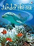 Under The Sea (Beginners Series)