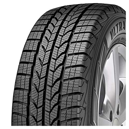 Goodyear Ultra Grip Cargo - 205/65R16 107T - Winterreifen