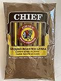 Chief Roasted Geera...image