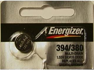 2025 Expiry Date 30-Pack Polaroid Extreme AG9 LR45 LR936 394 380 194 1.5V Button Cell Alkaline Batteries Mercury Free 0/% Hg
