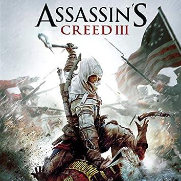 Assassin's Creed 3 (Original Game Soundtrack)