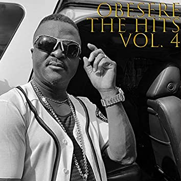 The Hits Vol, 4