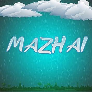 Mazhai