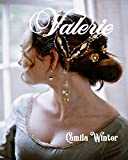 Valerie (Damas victorianas nº 1)