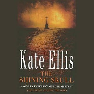 The Shining Skull                   Auteur(s):                                                                                                                                 Kate Ellis                               Narrateur(s):                                                                                                                                 Peter Wickham                      Durée: 10 h et 54 min     Pas de évaluations     Au global 0,0
