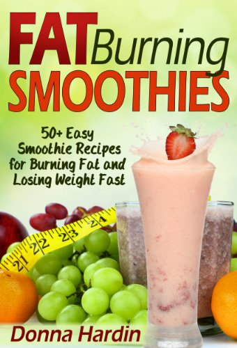 healthy shakes to lose weight fast