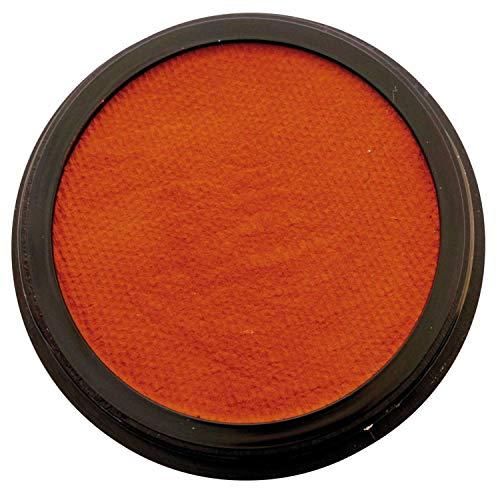Creative Eulenspiegel 185537 Golden Orange 20 ml/30 g