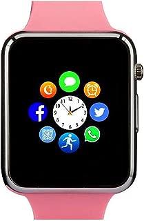 Best smart watch phone Reviews