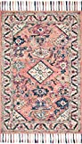 Loloi Rugs Loloi Rugs Braided Rugs - Best Reviews Guide