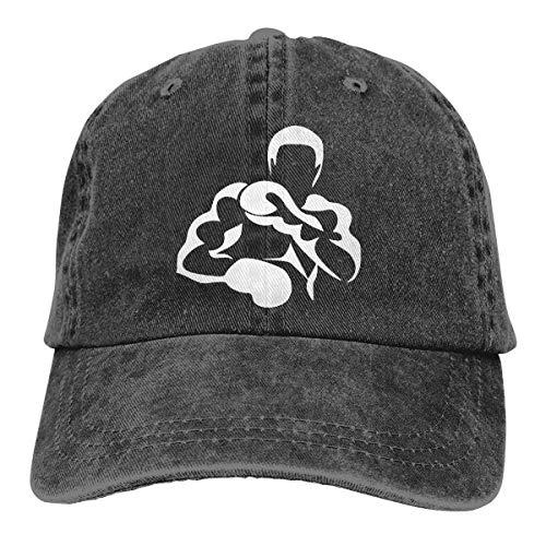 N/A Sombrero De Deporte,Sombreros Sombrilla Al,Dad...