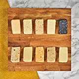 Cheese Selection Box 10 Wedges G...