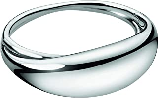 Calvin Klein Fluid B-Gle Clos Fluid Sst Po Bracelet For women