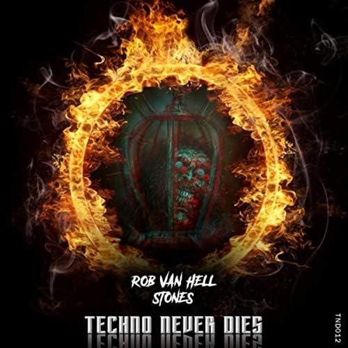 Rob van Hell