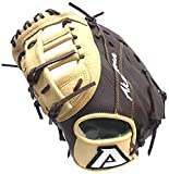 Akadema AHC94 Professional Series Youth Glove (Left-hand throw 11.5-Inch)