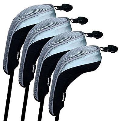 Andux Golf Hybrid Club