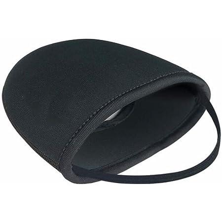 Asudaro Protège-chaussures pour moto, Protecteur de levier de vitesses Accessoires pour Chaussures Bottes de Moto Protector Antidérapant, imperméable et coupe-vent