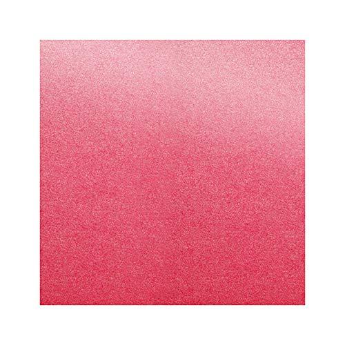 Stardream Azalea Perlglanz-Papier, 120 g/m², SRA3 Blätter, 10 Stück
