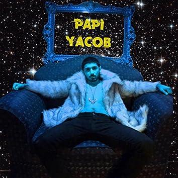Papi Yacob