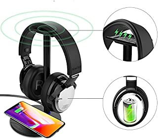 New Bee NB-10 Dual Mic ANC Wireless Headphone【Japan Domestic genuine products】【Ships from JAPAN】